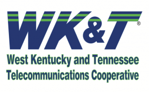 WKT Corporate Info Including History Legal Documents And Tariffs - Corporation legal documents